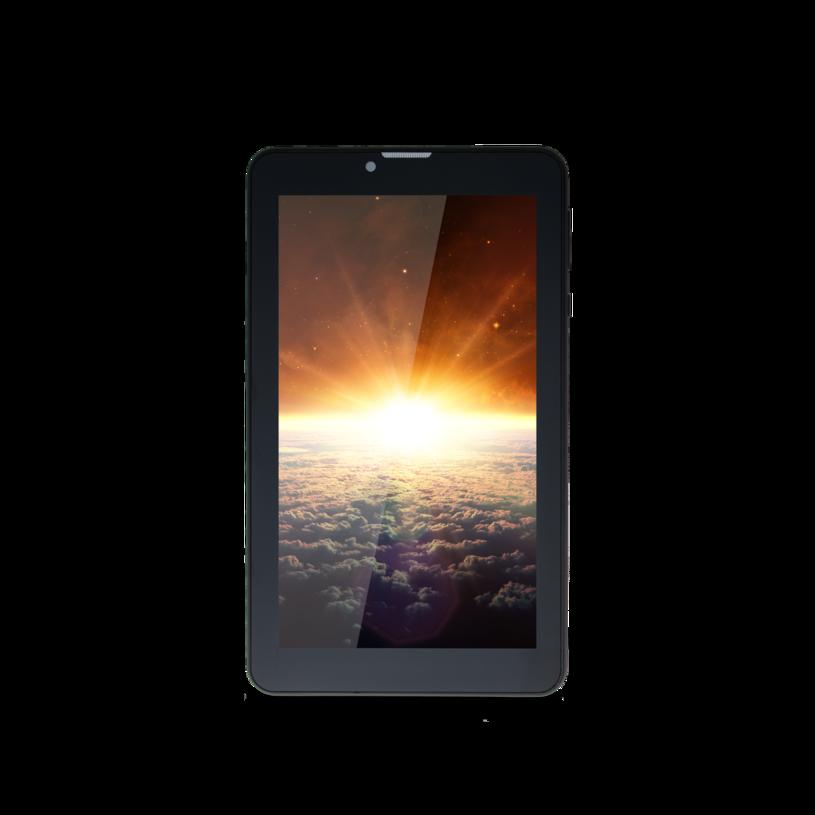 SmartView 7 3G /materiały prasowe