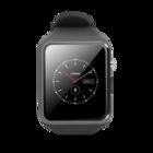 Smartwatch Chrono S79 w Biedronce