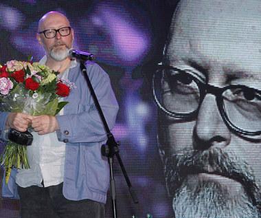 """Smarzowski zbiera pieniądze na dokończenie """"Wołynia"""""""