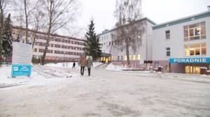 Śmierć bliźniąt. Jakie tajemnice skrywa szpital we Włocławku?