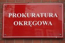Śmierć pięciu młodych ludzi w Tryńczy. Nowe ustalenia