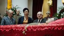 """""""Śmierć Stalina"""" [trailer]"""