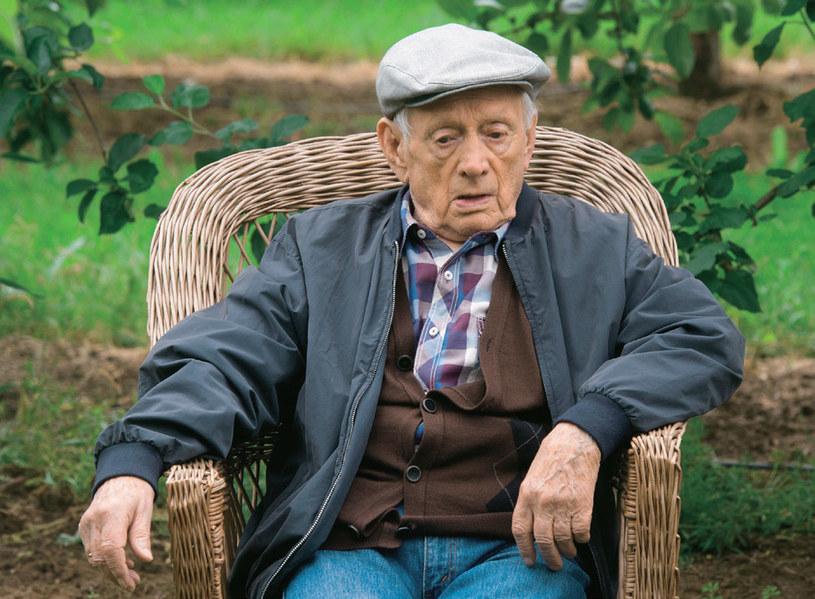 Śmierć Witolda Pyrkosza wymusiła na scenarzystach konieczność wprowadzenia zmian w gotowych już odcinkach /Świat Seriali