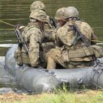 Śmigłowce dla wojsk specjalnych coraz później