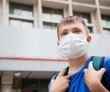 Smog a zdrowie