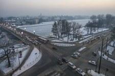 Smog znów w Krakowie. Darmowa komunikacja