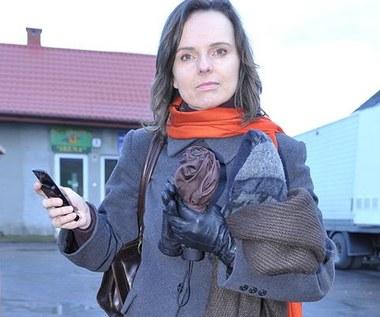 """""""Smoleńsk"""": Zdjęcia w USA"""