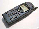 SMS-y lepiej od razu kasować /RMF