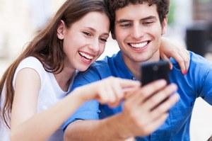 SMS-y wysyłamy już od 23 lat