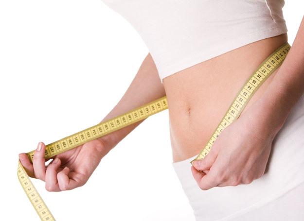 Śniadanie jest ważne, bo pobudza metabolizm po nocnym odpoczynku /123RF/PICSEL