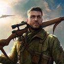 Sniper Elite 4 w planie wydawniczym firmy Cenega