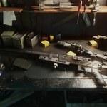 Sniper: Ghost Warrior 3 - polski tytuł ciepło przyjęty przez Brytyjczyków
