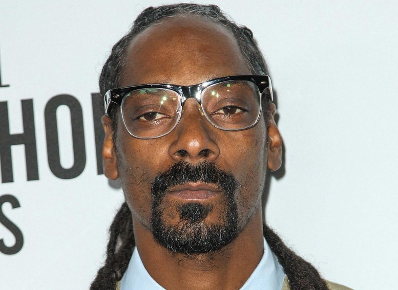 Snoop Dogg /Invision /East News