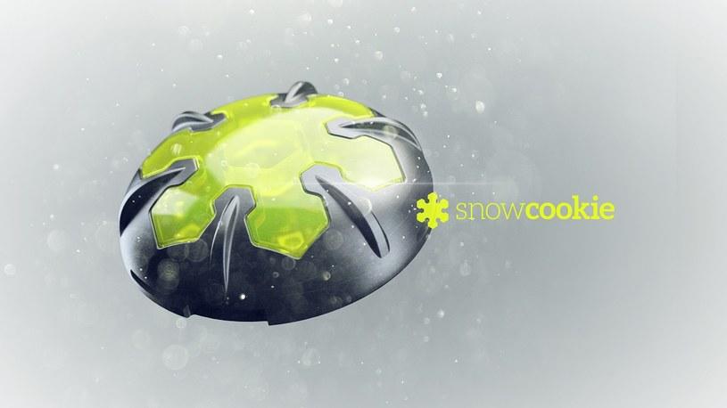 Snowcookie /materiały prasowe