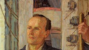 Socrealizm w Polsce i odradzanie się sztuki w powojennej rzeczywistości