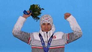 Soczi 2014. Minister Biernat: Najwyższe stypendia dla złotych medalistów