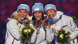 Soczi 2014: W Norwegii jeden medal przypada na 195 502 mieszkańców