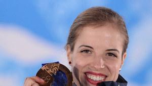 Soczi 2014: Włosi w szoku. Pogubili się w liczeniu medali