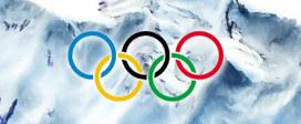 Soczi 2014