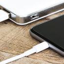 Soft Charging - Sony specjalnie wydłuży ładowanie smartfona