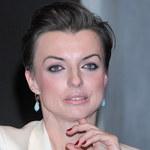 """Sokołowska jurorką """"Top Model"""""""