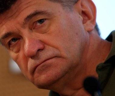 Sokurow wezwał Putina, by uwolnił więźniów politycznych