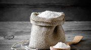 Sól - nie tylko do przyprawiania