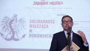 Solidarność Walcząca: Zepchnięta na margines