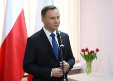 Soloch: Prezydent i szef MON rozmawiają dostatecznie często