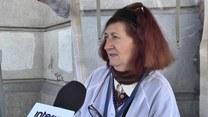 Sonda: Co mieszkańcy Krakowa sądzą o ŚDM?