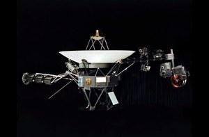 Sonda Voyager mogła opuścić Układ Słoneczny