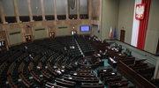 Sondaż CBOS o funkcjonowaniu demokracji w Polsce