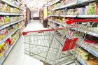 Sondaż CBOS: Polacy za wprowadzeniem zakazu handlu w niedzielę
