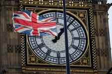 Sondaż: Czy dziś Brytyjczycy byliby za brexitem?