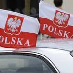 Sondaż: Polacy najbardziej lubią Czechów i Włochów. Za kim nie przepadamy?