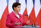Sondaż TNS Polska: Polacy ocenili ministrów w rządzie Szydło