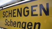 Sondaż: Większość Włochów chce kontroli na granicach w strefie Schengen