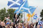 Sondaże: Po decyzji o Brexicie rośnie poparcie dla niepodległości Szkocji