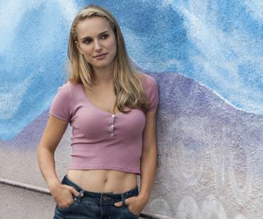 """Song to Song"": Natalie Portman jako teksańska piękność"