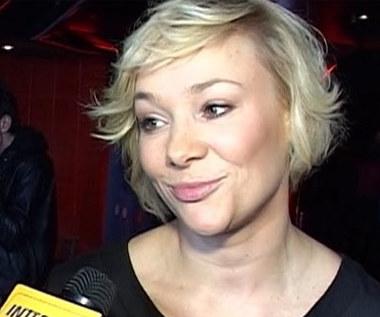 Sonia Bohosiewicz o serialu