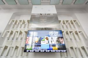 Sony Android TV - telewizory z systemem operacyjnym Google