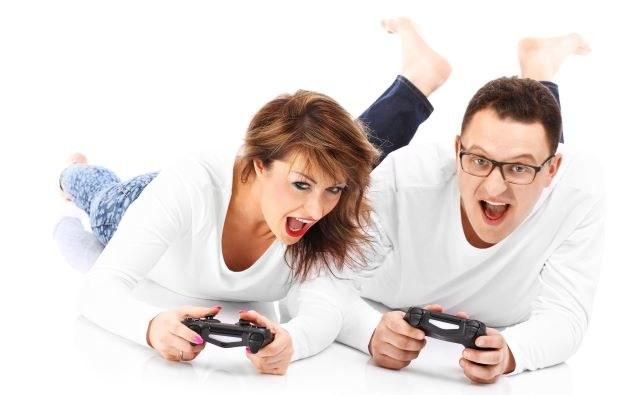 Sony dba o swoich użytkowników /123RF/PICSEL