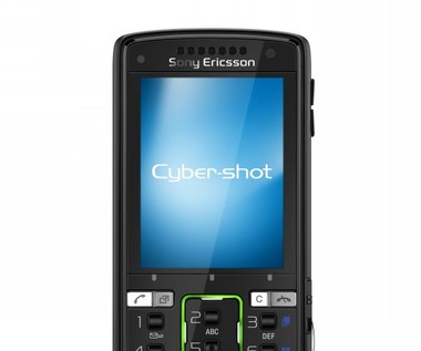 Sony Ericsson - nowe telefony