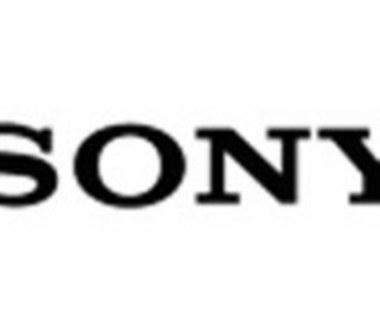 SONY o ściąganiu w tle na PlayStation 3