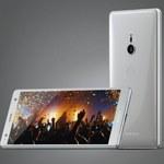 Sony podaje powód usunięcia złącza słuchawkowego w modelu XZ2