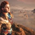 Sony podsumowuje rok z PlayStation 4
