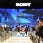 Sony stawia na urządzenia premium