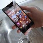Sony Xperia Z2 smartfonem tegorocznego Mundialu