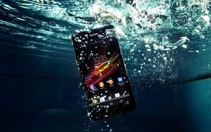 Sony Xperia Z4 - wyciekła specyfikacja techniczna