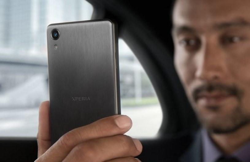 Sony zaktualizuje 9 urządzeń /materiały prasowe